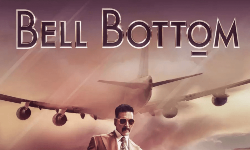 Bell Bottom Hindi Movie (2020) | Cast | Trailer | Songs | Release Date