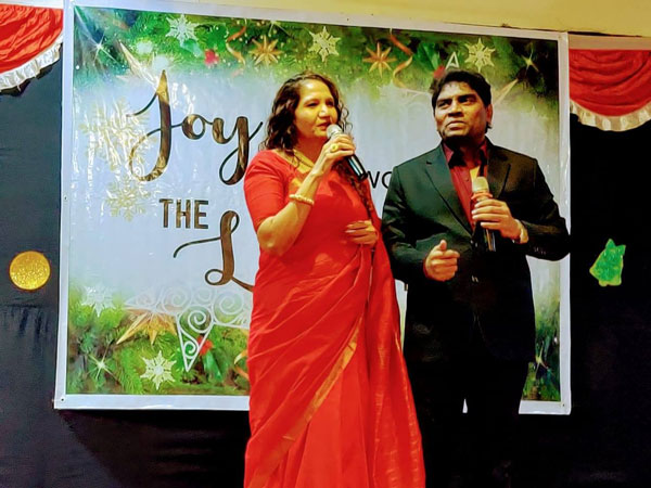 Sujatha Lever Johnny Lever Wiki 2