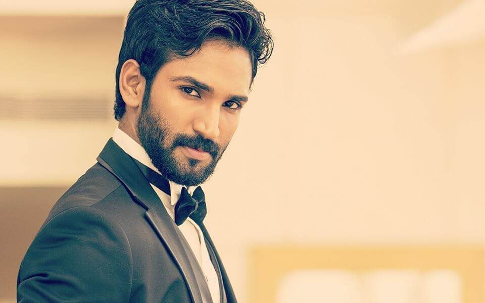 Aadhi Pinisetty Actor, Wiki, Biography, Age, Movies, Images