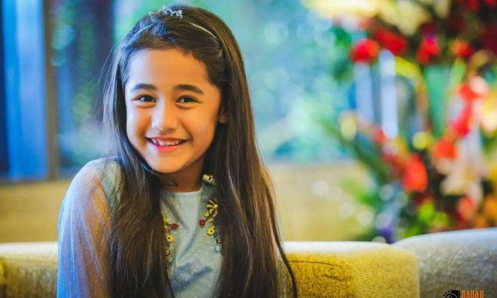 Aakriti Sharma Wiki, Biography, Age, Family, Movies, Images