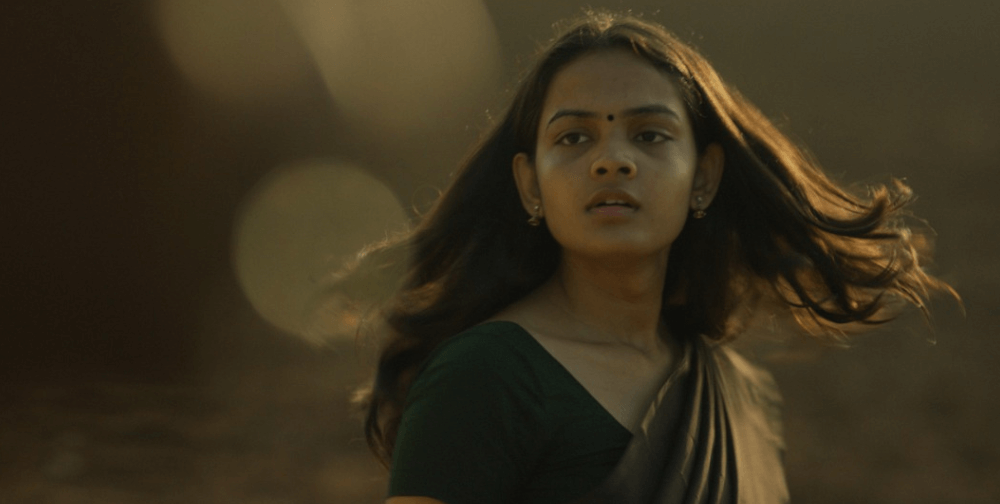 Aara Wiki, Biography, Age, Movies, Images