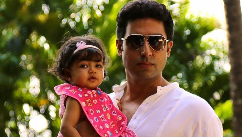 Aaradhya Bachchan Age, Biography, Height, Weight, Family, Images