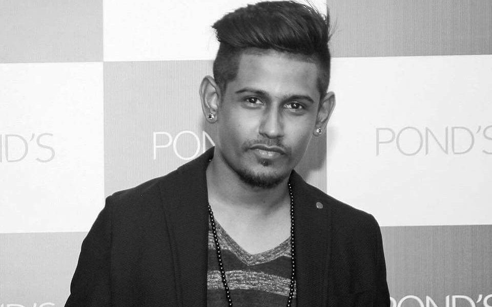Aaryan Dinesh Kanagaratnam (ADK) Wiki, Biography, Movies, Songs, Albums