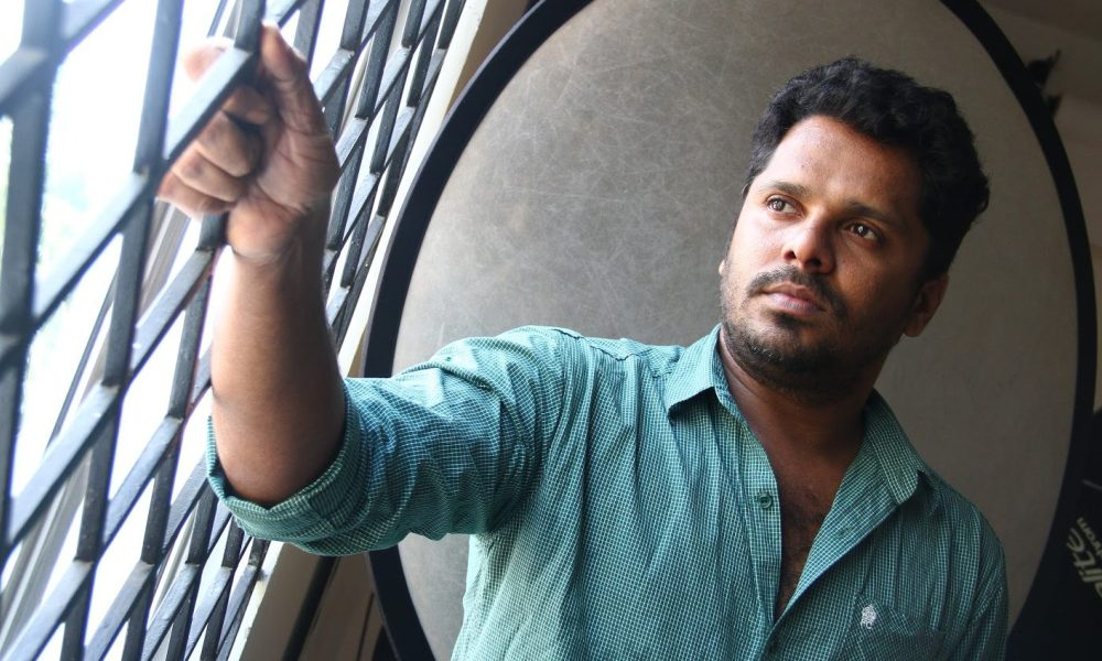 Aashiq Abu Wiki, Biography, Age, Movies, Images