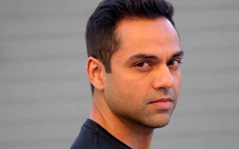 Abhay Deol Wiki, Biography, Age, Wife, Movies List, Images