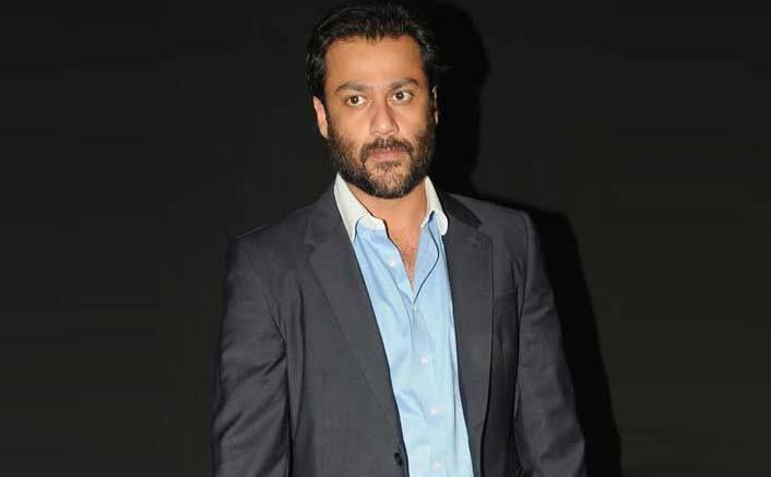 Abhishek Kapoor Wiki, Biography, Age, Movies, Images