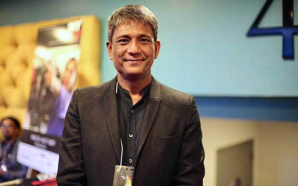 Adil Hussain Wiki, Biography, Age, Movies, Images
