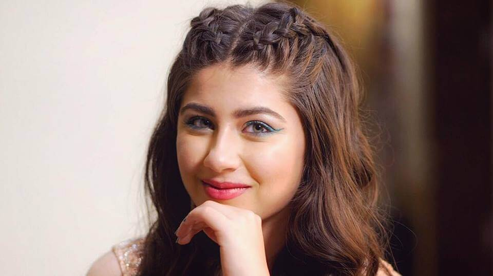 Aditi Bhatia Wiki, Biography, Age, Images, Movies & More