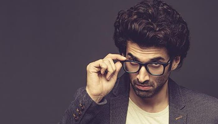 Aditya Roy Kapur Wiki, Biography, Age, Movies, Family, Images