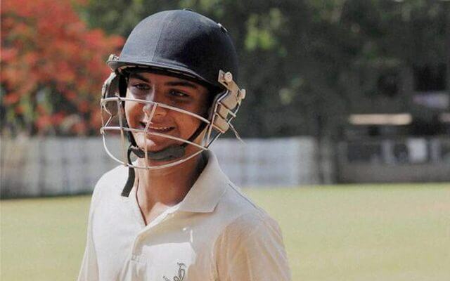 Agni Chopra (Cricketer) Wiki, Biography, Age, Images, Family & More
