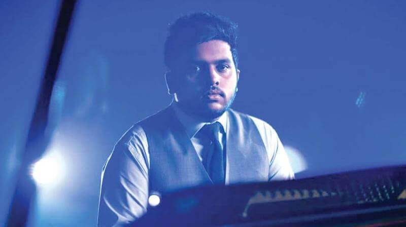A.H.Kaashif (Music Director) Wiki, Biography, Age, Songs, Images