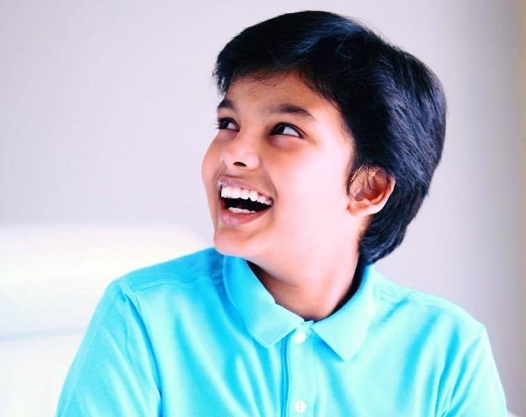 Akira Nandan Wiki, Biography, Age, Movies, Family, Images