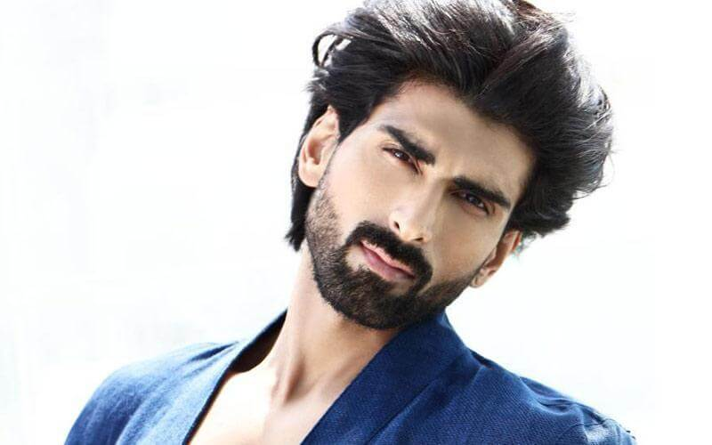 Akshay Dogra Wiki, Biography, Age, TV Shows, Family, Images