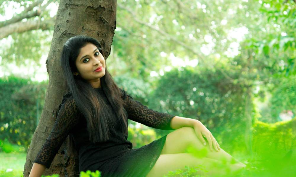 Akshitha Bopaiah Wiki, Biography, Age, Movies, Serials, Images & More