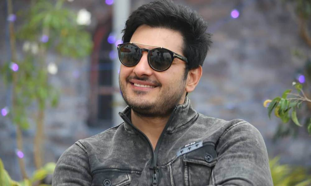 Ali Reza Bigg Boss, Wiki, Biography, Age, Movies, Images & More