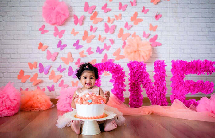 Allu Arha (Allu Arjun's Daughter) Wiki, Biography, Age, Family, Images