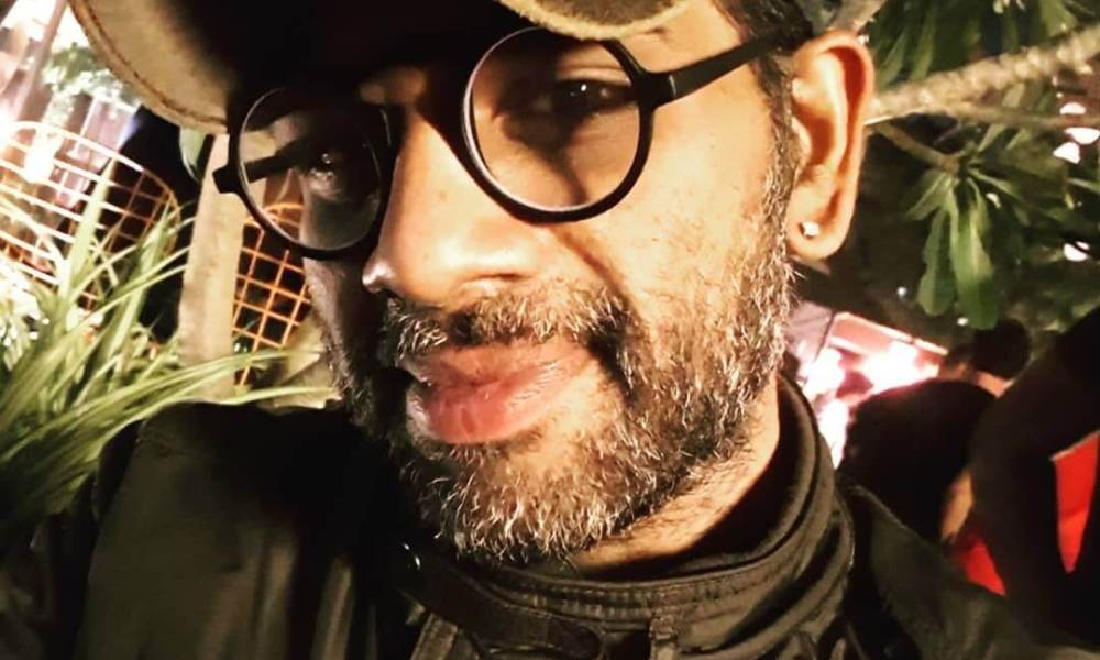 Allu Bobby Wiki, Biography, Age,  Wife, Movies, Images, Affairs & More