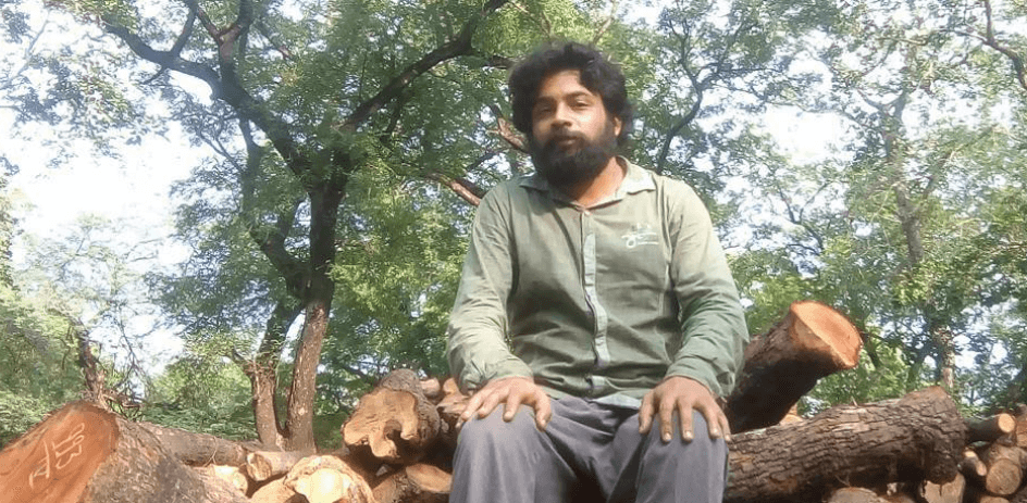 Alok Dixit Wiki, Biography, Age, Images, Family & More