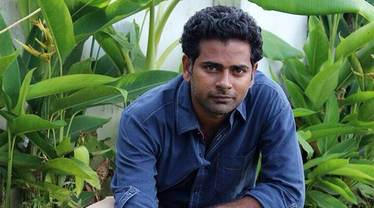 Alphonse Puthren Wiki, Biography, Age, Movies, Images