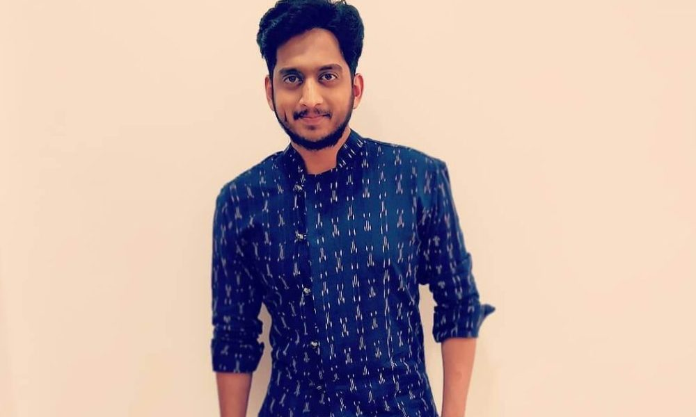 Amey Wagh Wiki, Biography, Age, Movies, Family, Images