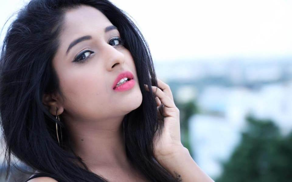 Amitha Ranganath Wiki, Biography, Age, Movies, Family, Images & More