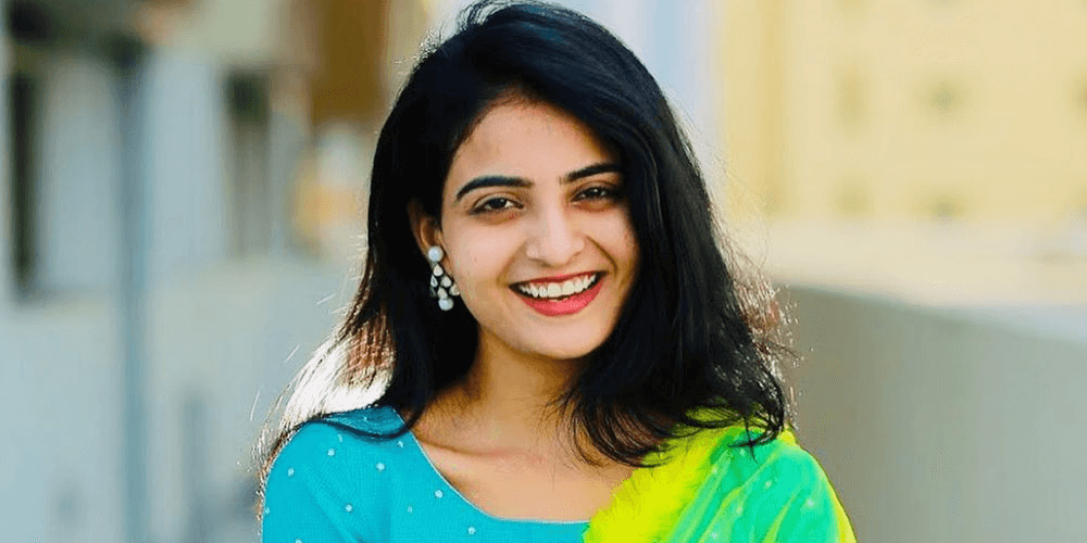 Ananya Nagalla Wiki, Biography, Age, Movies, Images