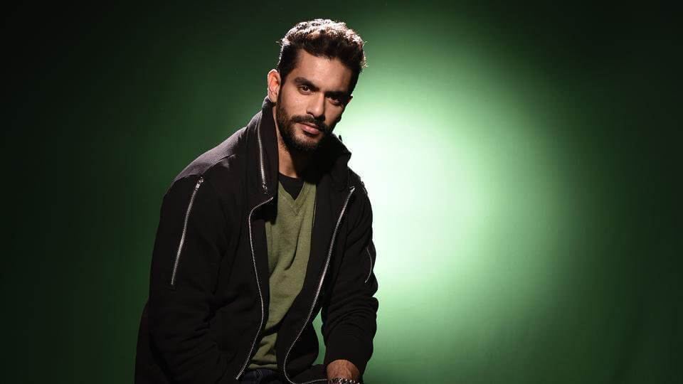 Angad Bedi Wiki, Biography, Age, Movies, Cricket, Images