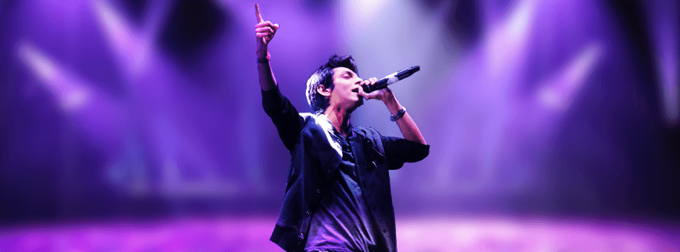 Anirudh Ravichander Wiki, Biography, Age, Songs, Movies, Images