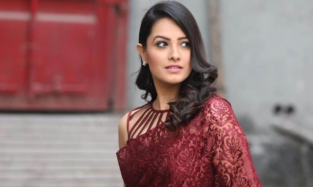 Anita Hassanandani Reddy Wiki, Biography, Age, Movies, Serials, Images