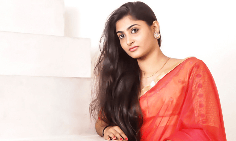 Anithra Nair Wiki, Biography, Age, Movies, Images