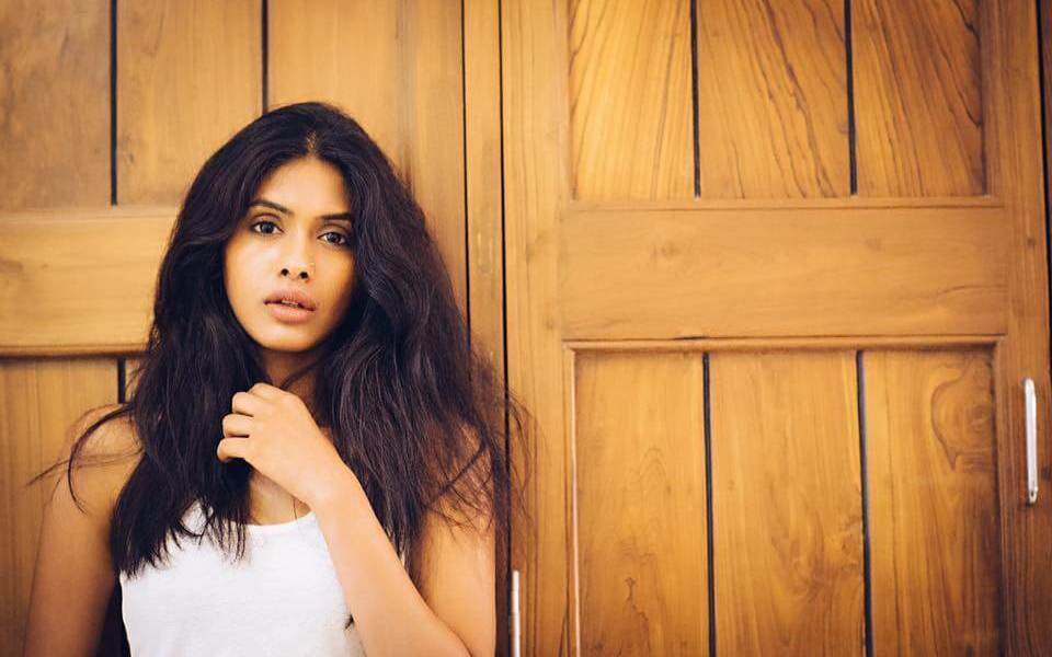 Anjali Patil Wiki, Biography, Age, Images, Family