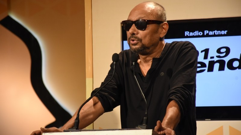 Anjan Dutt Wiki, Biography, Age, Family, Movies List, Images