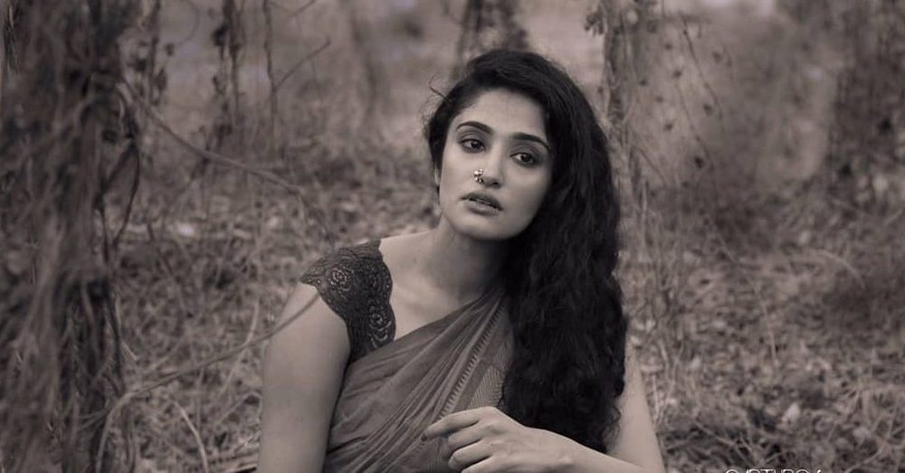 Anjana Jayaprakash Wiki, Biography, Age, Movies, Images & More