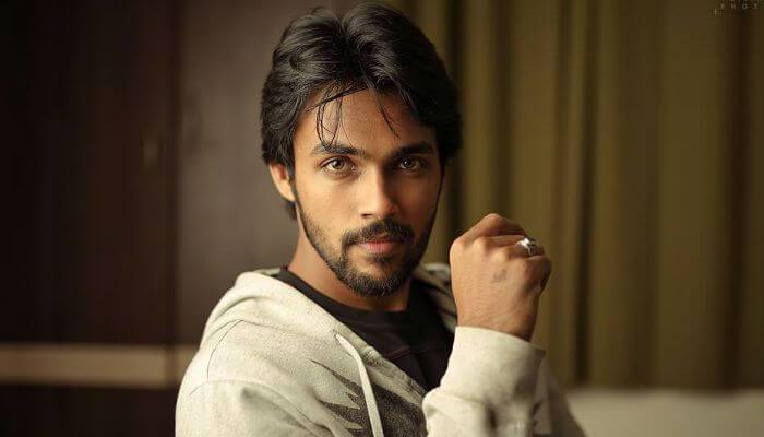 Arav Wiki, Biography, Age, Bigg Boss, Model, Movie, Images and More