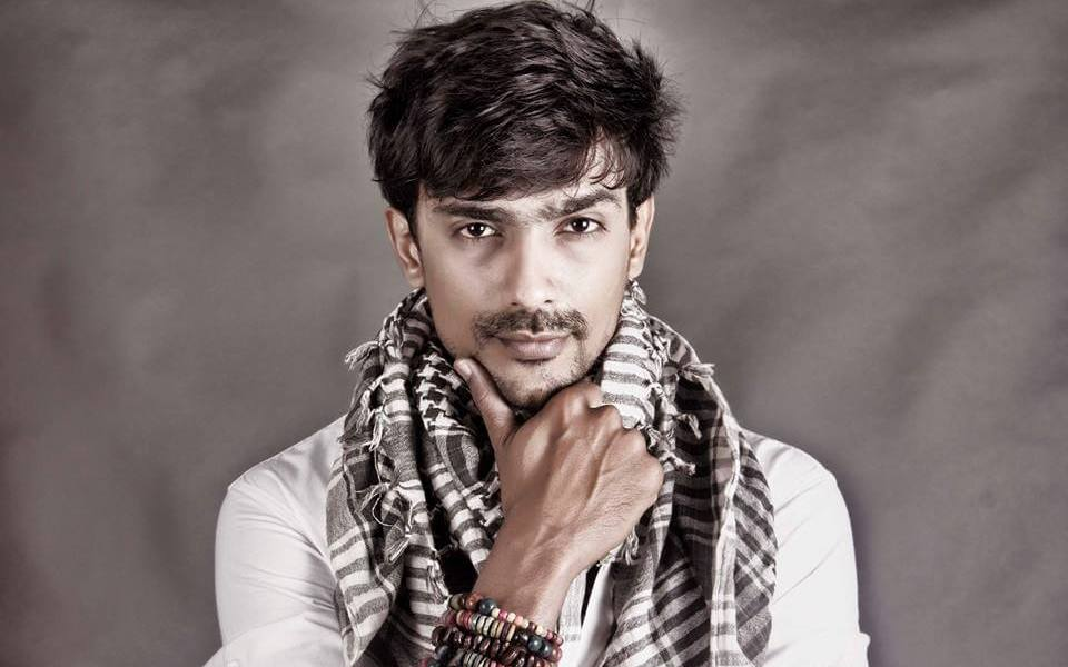 Arjun Chidambaram Wiki, Biography, Age, Family, Movies, Images