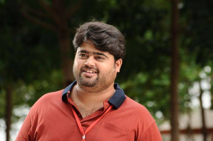 Arjunan Wiki, Biography, Age, Images, Movies