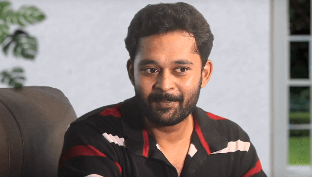 Arun Prasath Wiki, Biography, Age, Movies, Images