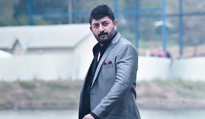 Arvind Swami Wiki, Biography, Age, Movies List, Family, Images