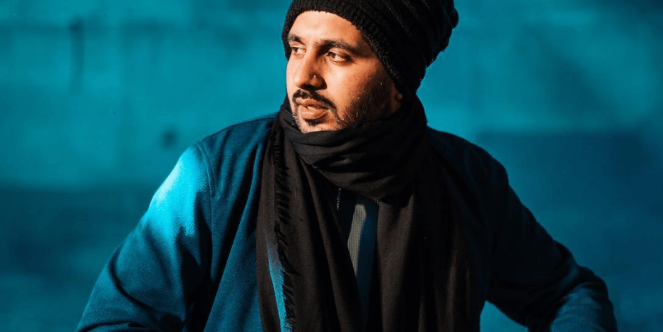 Arvindr Khaira Wiki, Biography, Age, Movies, Images & More