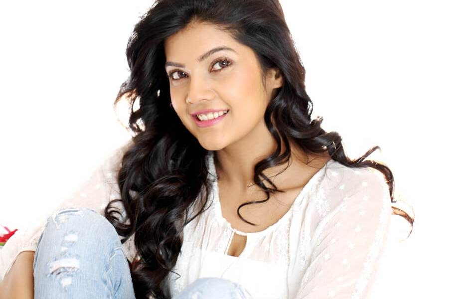 Ashrita Shetty Wiki, Biography, Age, Movies, Family, Images & More