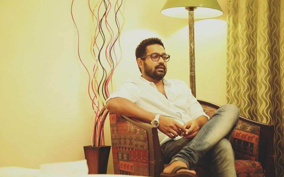 Asif Ali (Actor) Wiki, Biography, Age, Family, Movies, Images