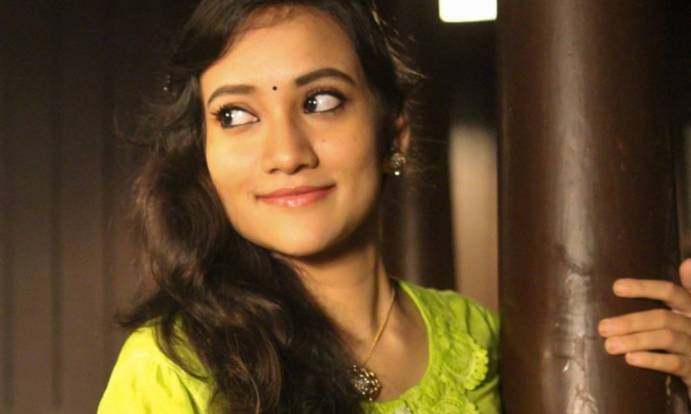 Asritha Kingini Wiki, Biography, Age, TV Serials, Images, Movies & More