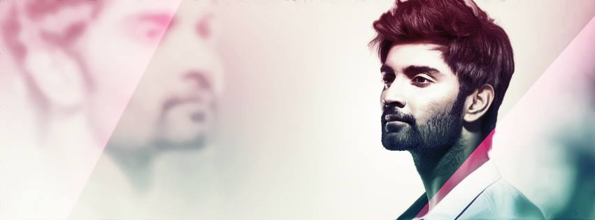 Atharvaa Wiki, Biography, Age, Movies, Images