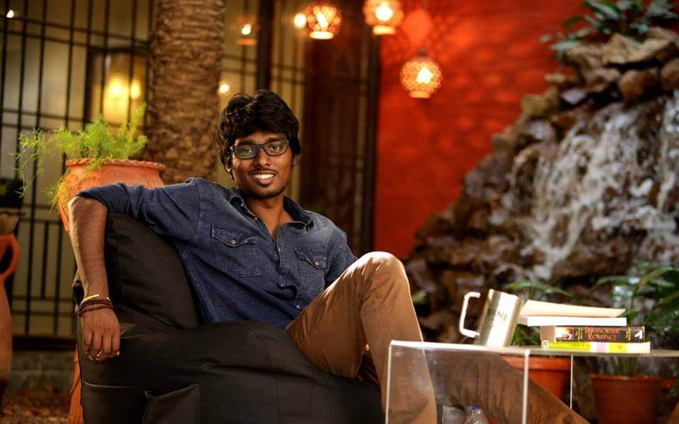 Atlee Wiki, Biography, Age, Family, Movies, Images