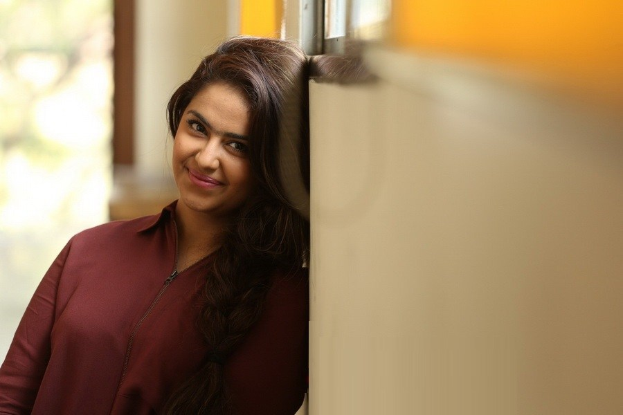 Avika Gor Wiki, Biography, Age, Movies, Family, Images