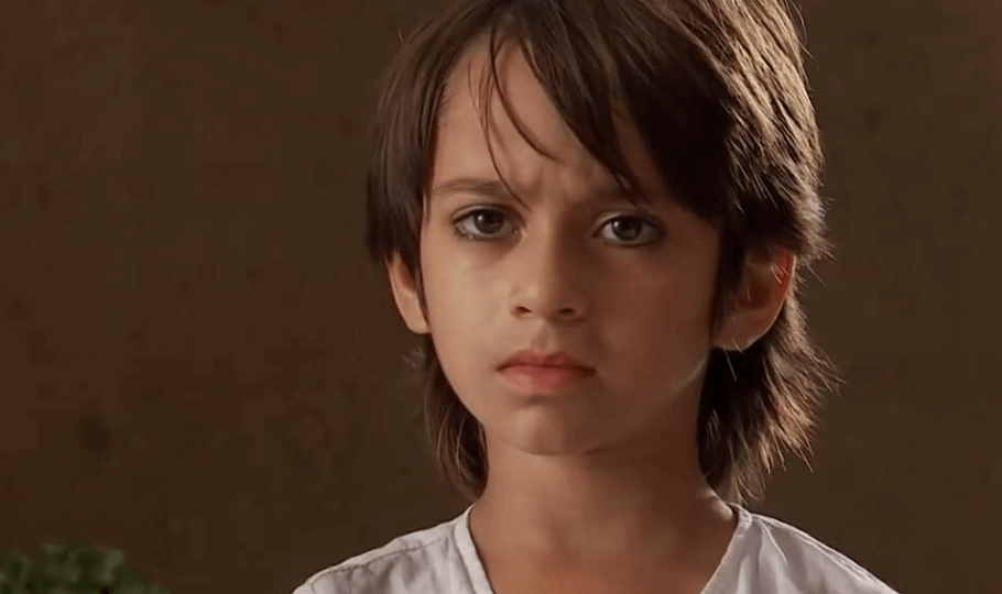 Ayaan Zubair Rahmani Wiki, Biography, Age, Movies, Images, Family and More