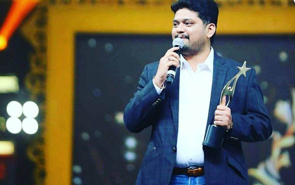 B. Ajaneesh Loknath Wiki, Biography, Age, Songs List, Family, Images