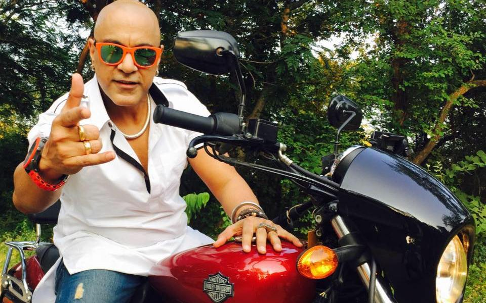 Baba Sehgal Wiki, Biography, Age, Images, Songs, Movies