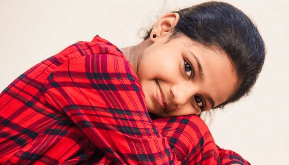 Baby Manasvi Wiki, Biography, Age, Movies, Images