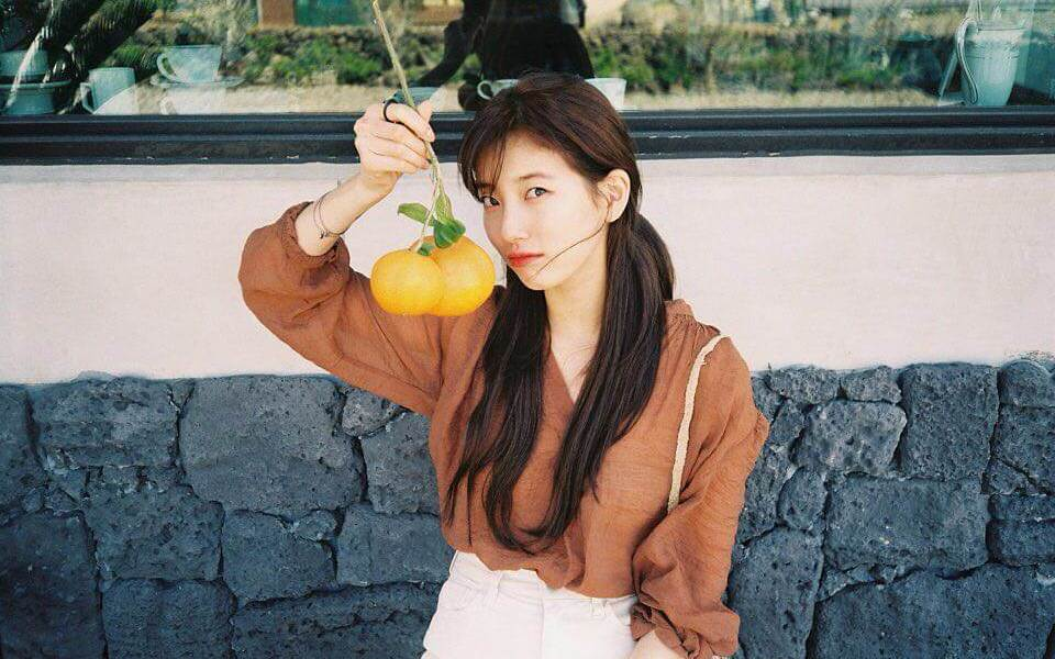 Bae Suzy Wiki, Biography, Age, Movies, Family, Images